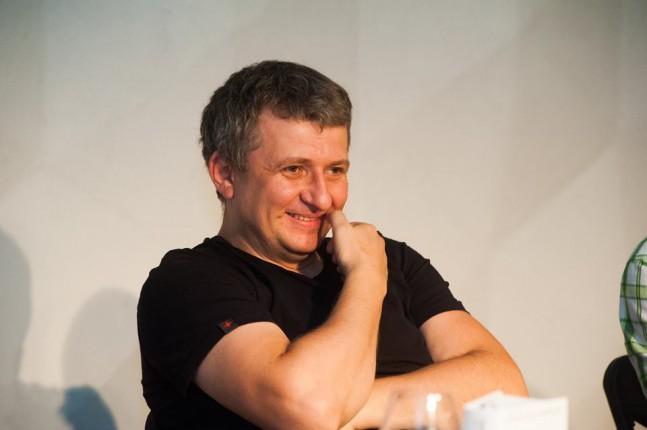 Романенко оценил последствия запрета российских соцсетей в Украине