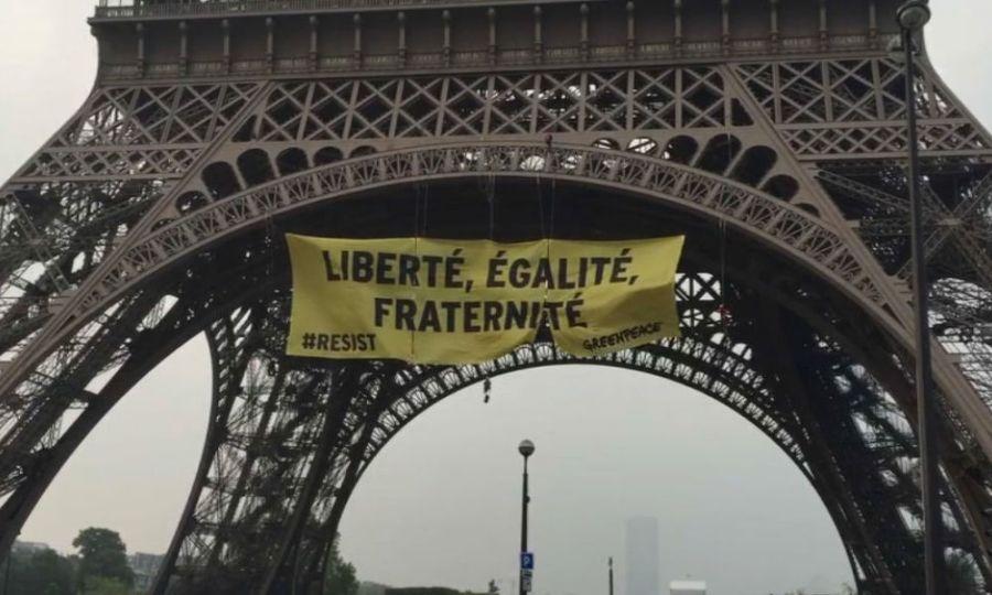 banner-protiv-le-pen