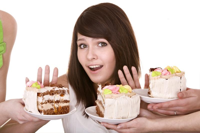 Как перестать есть сладкое: советы фитнес-тренера