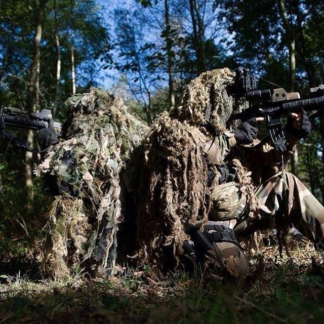 Военный эксперт рассказал, к чему готовятся боевики на Донбассе