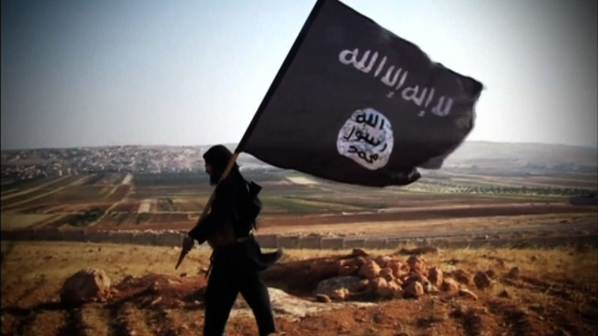 Reuters: В Афганистане ликвидирован лидер ИГИЛ