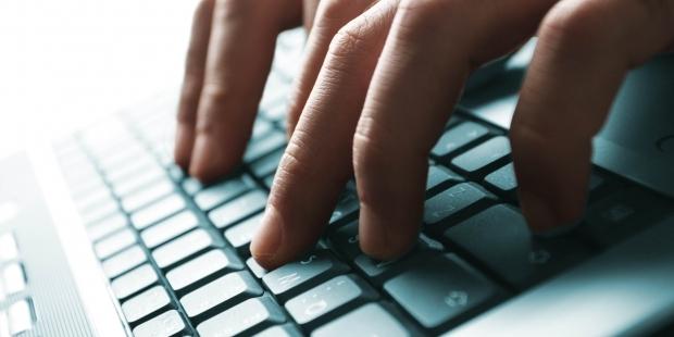 Крупнейшая кибератака перекинулась из Великобритании на весь мир