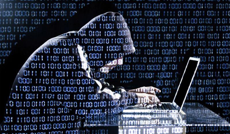 Европол предупредил, что завтра может начаться новая масштабная кибератака