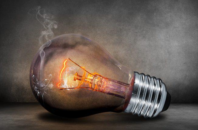 Названа стоимость стандартного присоединения к электросетям