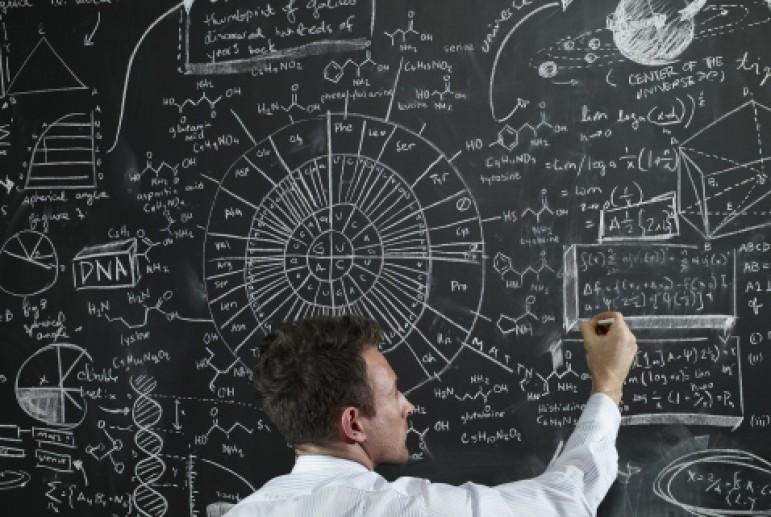 По украинской науке в ближайшее время нанесут два мощнейших удара