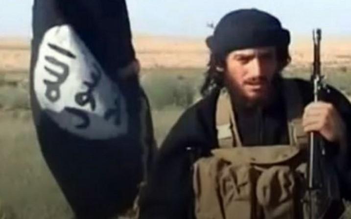 У ИГИЛ и «Фронт ан-Нусра» обнаружили оружие с электроникой из России