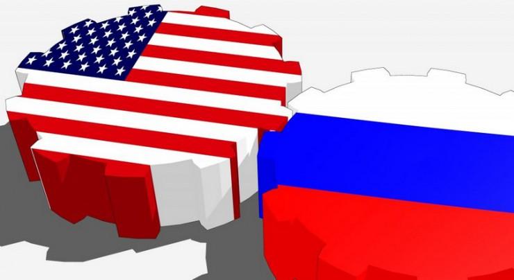 Слишком много вещей указывают на связи Трампа с Россией, — New York Times