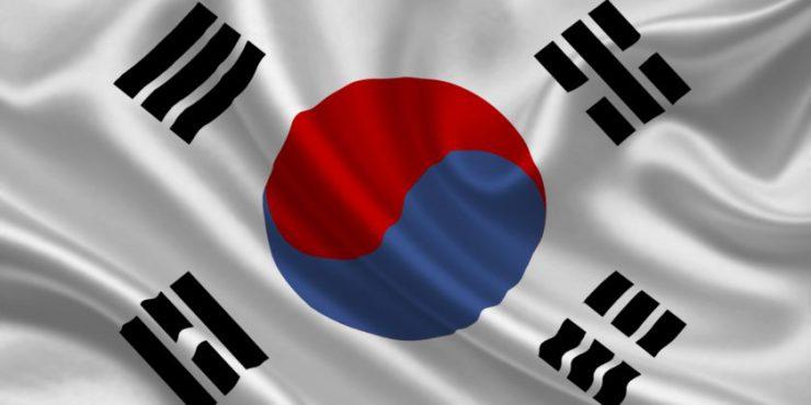 На выборах президента Южной Кореи побеждает Мун Чжэ Ин