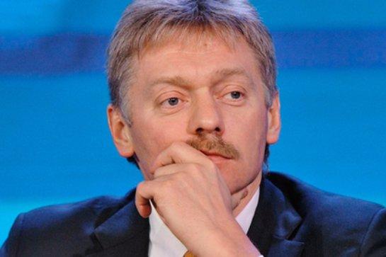 Песков рассказал о будущем России после выборов 2018 года