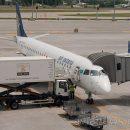 Air Astana возобновила полеты из Астаны в Киев после 3-летнего перерыва