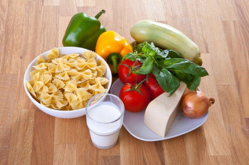 Популярные комбинации продуктов, которые убивают ваше здоровье