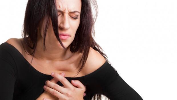 Человеческое сердце «оснастят» фотосинтезом— эффективное восстановление после инфаркта