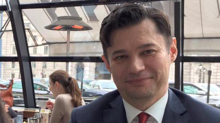 Посол Украины в Австрии назвал два сценария по Донбассу