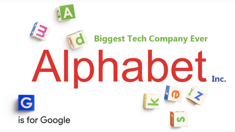 Еврокомиссия оштрафовала Google на рекордную сумму в 2,4 миллиарда евро
