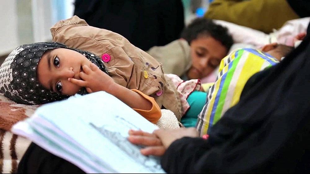 Спалах холери в Ємені та інші ключові події 25 червня у світі