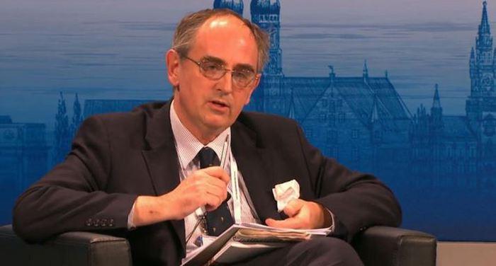 Россия проиграла свою войну с точки зрения агрессии в Украине, — британский эксперт