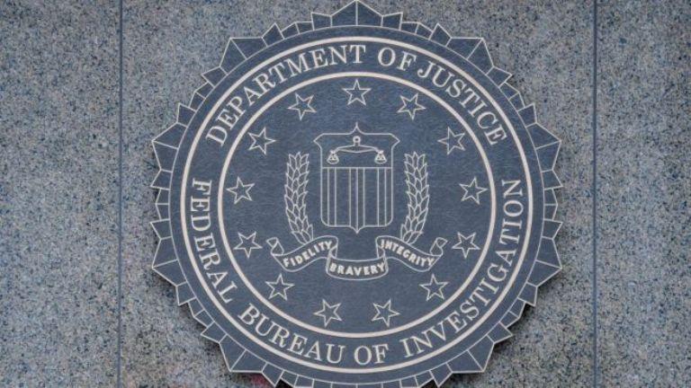 НАБУ и ФБР подписали меморандум про сотрудничество еще на два года