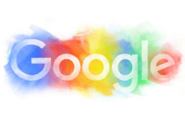 Европейская комиссия оштрафует Google на млрд.
