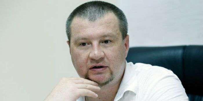 Стало известно, сколько граждан  оккупированного Донбасса поддерживают «Новороссию» иРФ