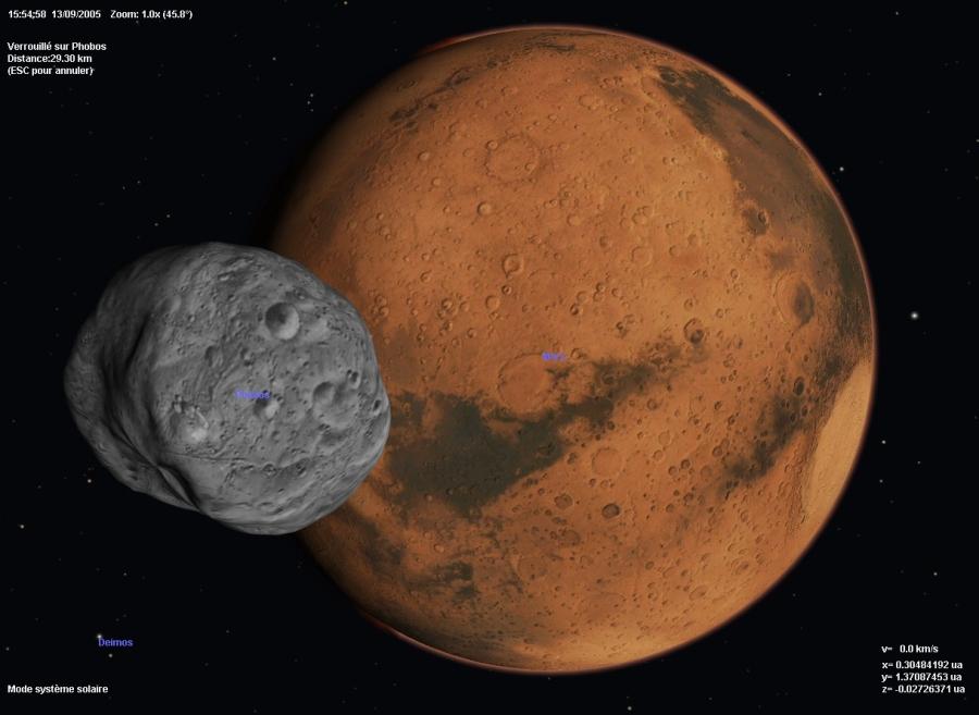 Илон Маск изложил свой план полетов на Марс