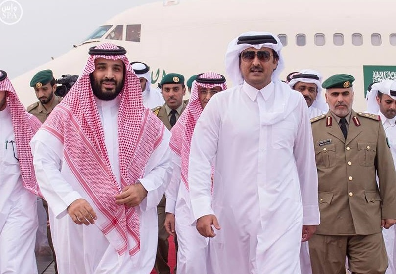 Саудівська Аравія, Бахрейн, ОАЕ та Єгипет висунули ультиматум Катару: ключові події у світі 24 червня