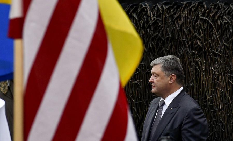 poroshenko_ukraina-ssha