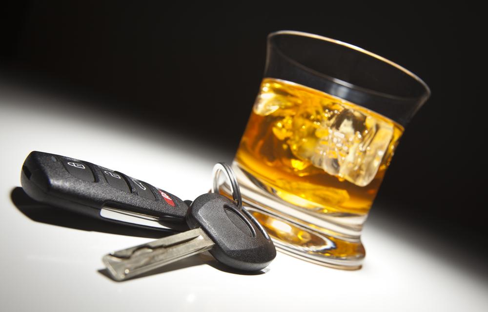 Провинившихся водителей-алкоголиков в США заставляют подключаться к Uber