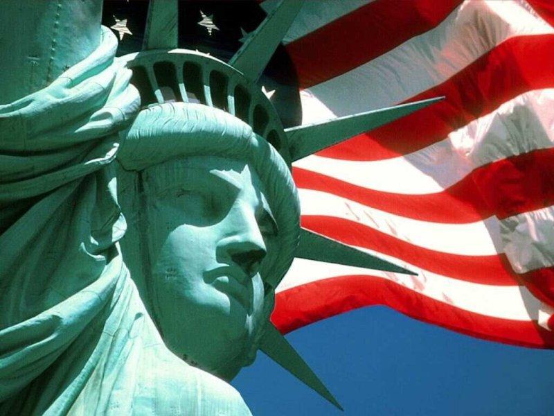Сенат США ужесточил законопроект о введении новых санкций против России