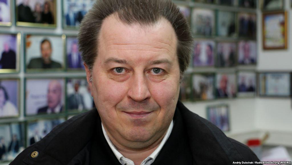 Украина не имеет 100 лет на постепенные изменения, — Сергей Дацюк