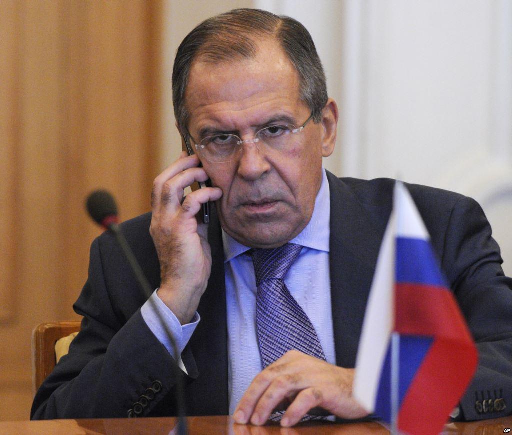 РФ остановила выплату взноса вСовет Европы