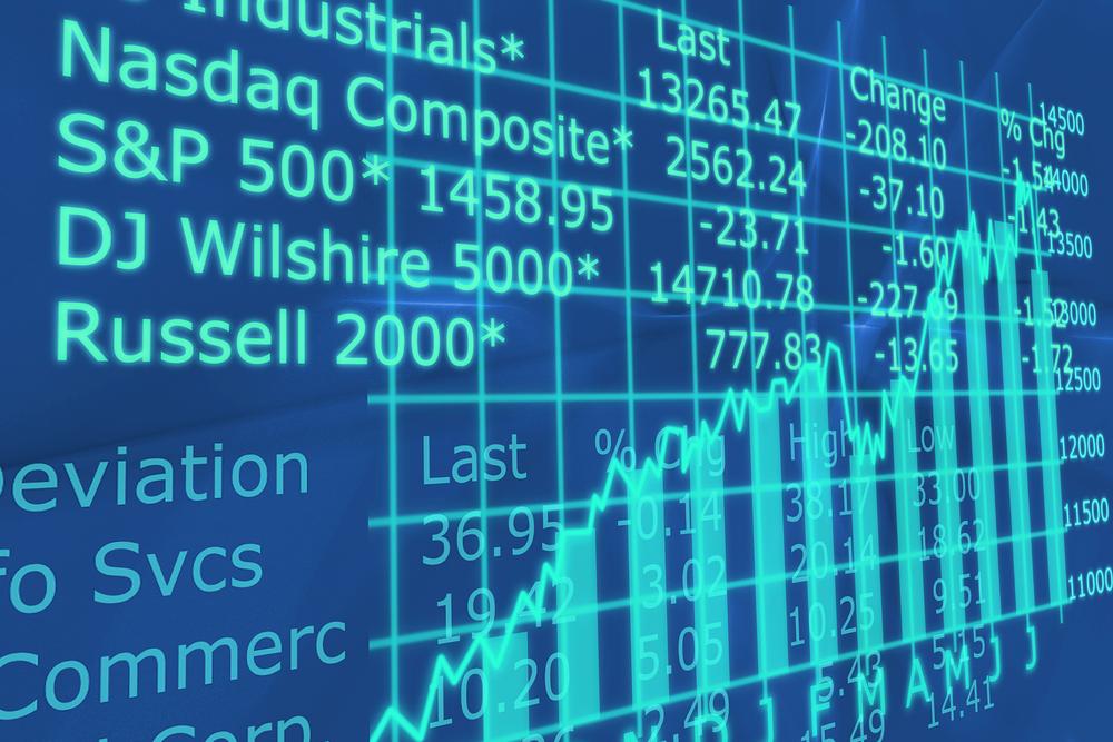 Что такое деривативы на рынке Форекс?