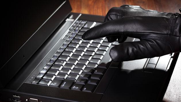 Электронные госреестры Украины от кибератаки не пострадали