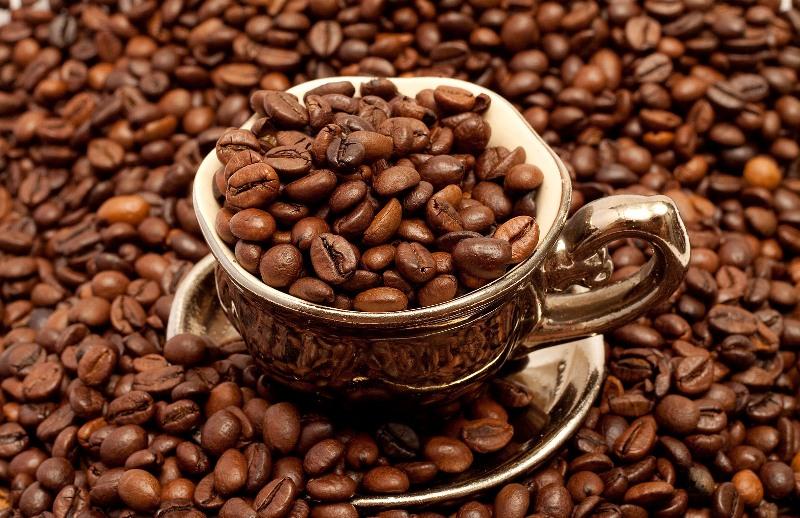 Ученые доказали эффективность кофеина при похудении