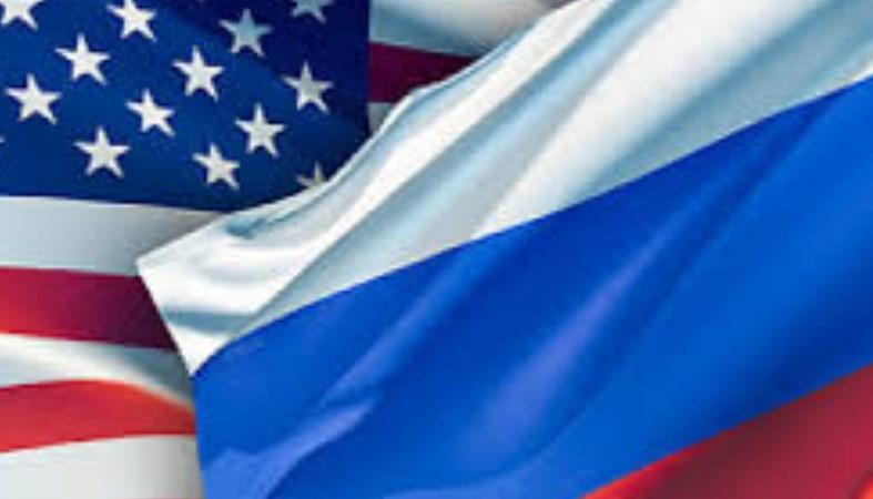 Россия вывела 115 миллиардов долларов из США в 2014 году