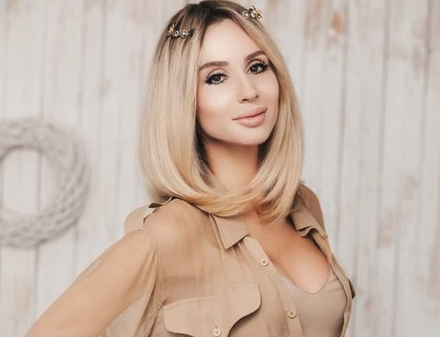 Светлана Лобода пожаловалась росСМИ на «беспредел» в стране
