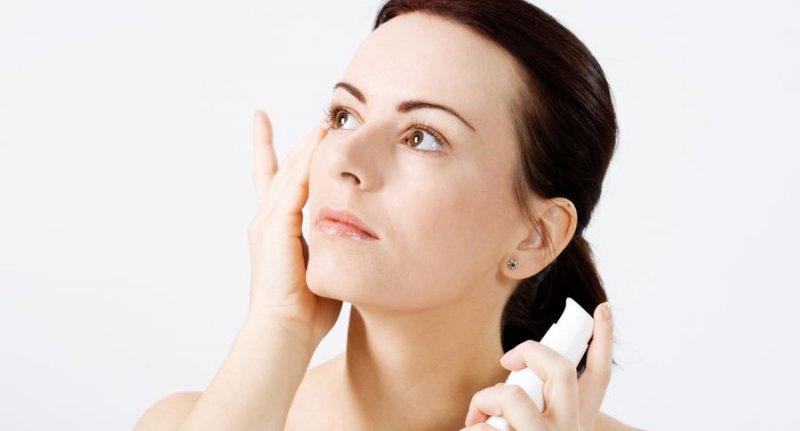 Многие люди совершают серьезную ошибку при нанесении солнцезащитного крема