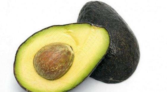 Жареная картошка оказалась полезней авокадо