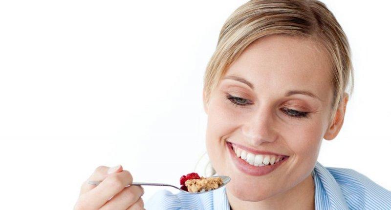 Эти популярные продукты на завтрак приведут вас в больницу