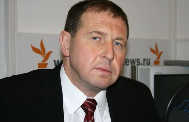 Илларионов рассказал, зачем Путину понадобилась катастрофа MH17 в Украине