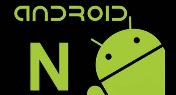 Вирус атаковал 14 миллионов смартфонов на Android