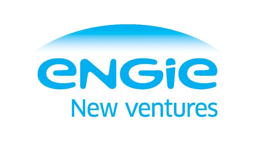 Французская ENGIE получит разрешение на торговлю газом в Украине