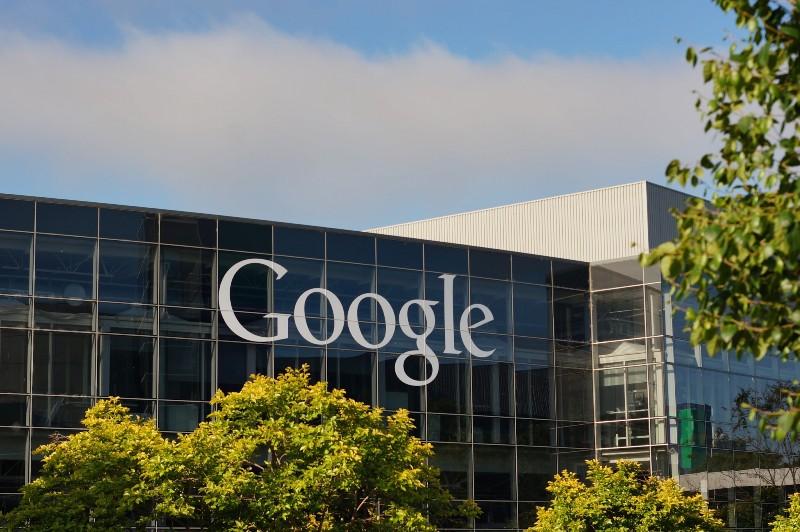 Google тайно финансирует научные исследования о своей непогрешимости