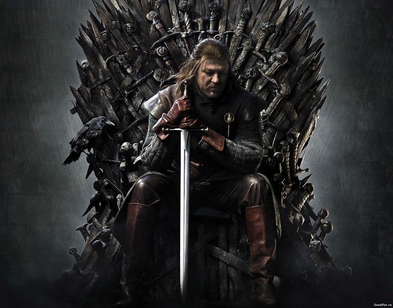 Персонажи в «Игре престолов» похожи на реальных политиков, — Washington Post
