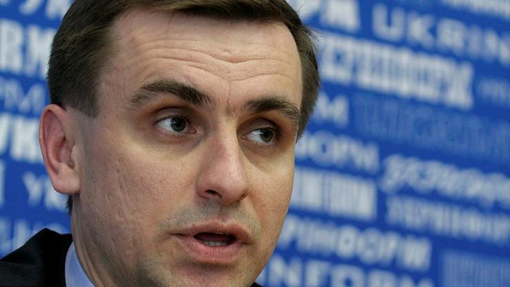 Украина предложила ЕС альтернативу Nord Stream-2, — Елисеев