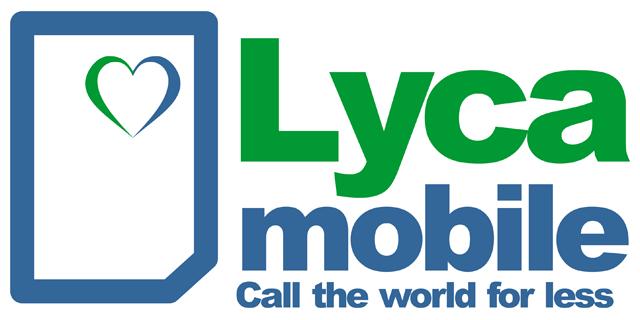 Международный мобильный провайдер выходит на украинский рынок