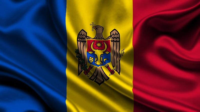 Молдавия выдала Украине подозреваемую в пособничестве боевикам «ЛНР»