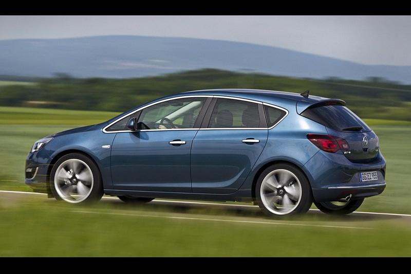 Опрос водителей показал самый экономичный дизельный автомобиль
