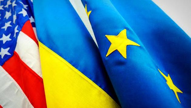 Atlantic Council: Как Западу заставить Украину проводить реформы
