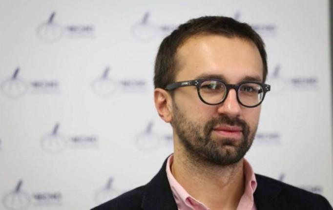 Лещенко рассказал про сценарий Порошенко в отношении Саакашвили