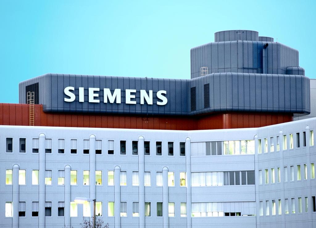 Siemens еще раз напомнил, что контракт запрещает использование их турбин в Крыму